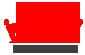 武威宣传栏_武威公交候车亭_武威精神堡垒_武威校园文化宣传栏_武威法治宣传栏_武威消防宣传栏_武威部队宣传栏_武威宣传栏厂家